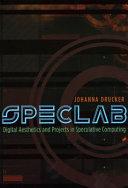SpecLab