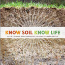 Know Soil Know Life book