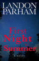First Night of Summer