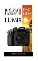 Panasonic DMC Gh4 Lumix