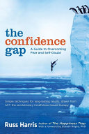 Book The Confidence Gap