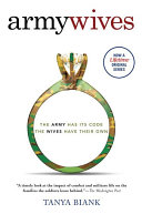 Army Wives Ops Of Military Life To Bring