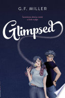 Glimpsed Book PDF