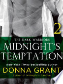 Midnight's Temptation: Part 2 Pdf/ePub eBook