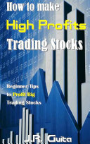 download ebook how to make high profits trading stocks pdf epub