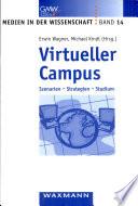 Virtueller Campus