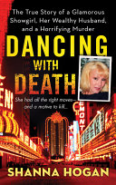 Dancing With Death : a sordid past that included a...