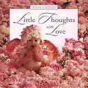 Little Thoughts With Love