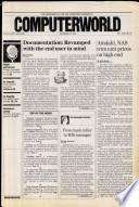 Sep 10, 1984