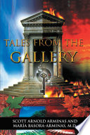 Tales from the Gallery