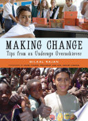 Making Change book