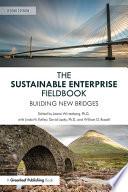 The Sustainable Enterprise Fieldbook
