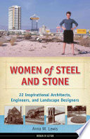 download ebook women of steel and stone pdf epub