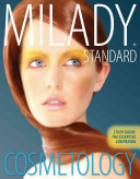 Milady's Standard Cosmetology Study Guide