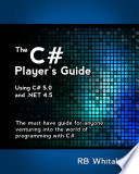 The C  Player s Guide  eBook