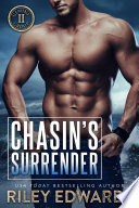 Chasin S Surrender