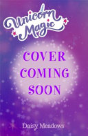 Unicorn Magic: Brighteye And The Blue Moon : brand-new series from the bestselling daisy meadows, author...