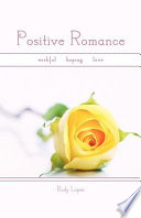 Positive Romance Satisfaction Everyone Has Needs Whether It Is The