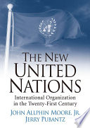 The New United Nations