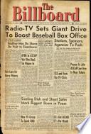 Jan 27, 1951