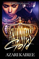 A King s Gold