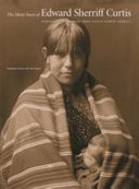 The Many Faces Of Edward Sherriff Curtis book