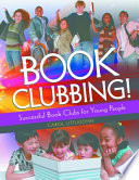 Book Clubbing Successful Book Clubs For Young People
