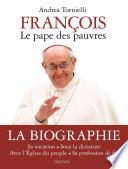 Pape Fran  ois   le pape des pauvres