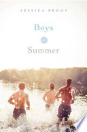 Boys Of Summer : the water is the perfect temperature, and the...