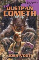 The Dustpan Cometh Book PDF
