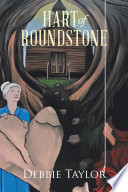 Hart of Roundstone