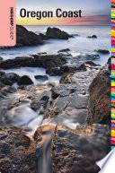 Insiders  Guide   to the Oregon Coast