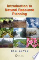 Introduction to Natural Resource Planning