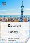 Catalan Fluency 2  Ebook   mp3