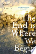 The End is Where We Begin Book PDF