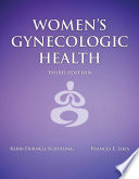 Women   s Gynecologic Health
