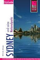 Sydney und seine Nationalparks