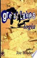 Great Lakes Logia
