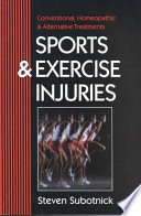 Sports Exercise Injuries
