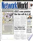 Jan 25, 1999
