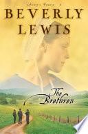 The Brethren Annie S People Book 3  book