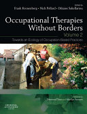 download ebook occupational therapies without borders - volume 2 e-book pdf epub