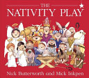 The Nativity Play : a school nativity play, appearing as...
