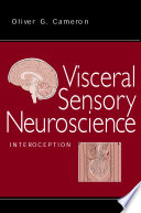 Visceral Sensory Neuroscience