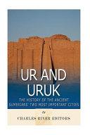 Ur and Uruk