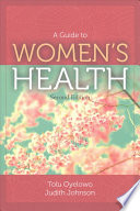 A Guide to Women   s Health