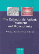 The Orthodontic Patient