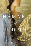 Hamnet and Judith Book PDF