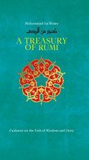A Treasury of Rumi s Wisdom