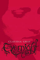 download ebook evernight pdf epub